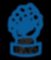 Logo JKF Gojukai_003.png