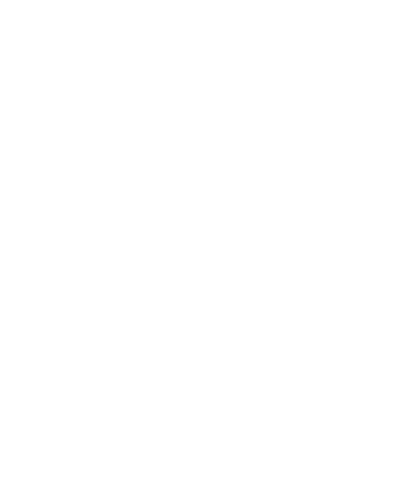 Matsurica_LogoJW.png