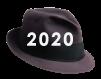 fedora-2020.png
