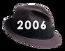 2006-fedora.png