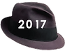 mofm-fedora-2017.png