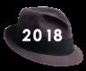 2018-fedora.png