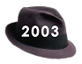 2003-fedora.png