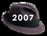 2007-fedora.png
