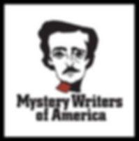 MWA logo.jpg