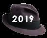 fedora-2019.png
