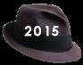 2015-fedora.png