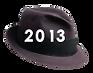 2013-fedora.png