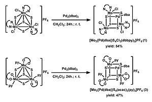 103390molecules26030538.jpg