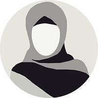 hamada-mabrouk-woman-avatar-hijab-3.jpg