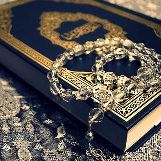 Islamic Ed