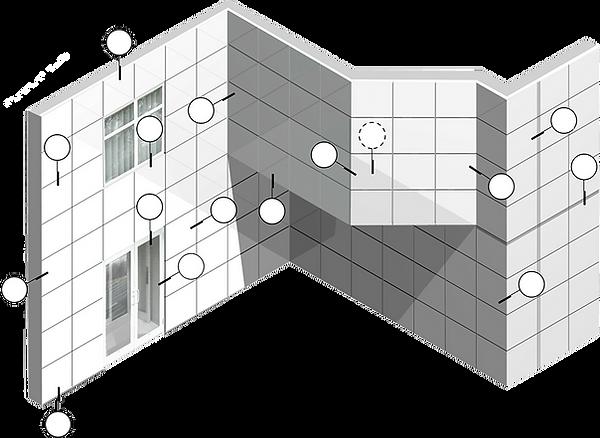 Dri-Design-Details-Bubbles.png