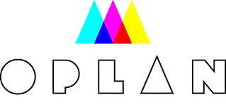 logo-OPLAN_edited.jpg