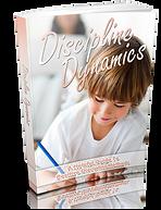 DisciplineDynamics_High.png