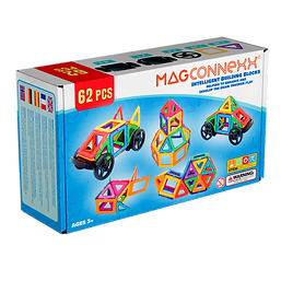 MAGconnexx magnetic building blocks for boys and girls great present of gift.png