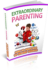 Extraordinary Parenting L.png