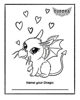 DragoColoringPage.jpg