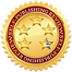 WEB4.5-starbadge2018.png