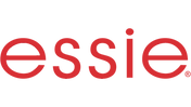 Essie-Logo.png