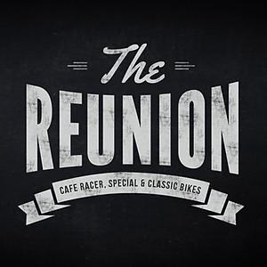 Monza 2016 - The Reunion