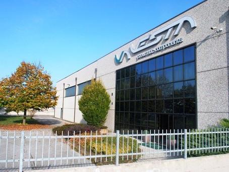 VESTA - Nuovo partner d'eccellenza per Relectron!