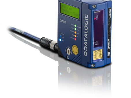 DATALOGIC - DS5100 Series