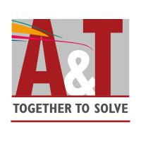 A&T - Fiera Internazionale per l'Industria Manifatturiera, 3-5 Maggio 2017 Torino