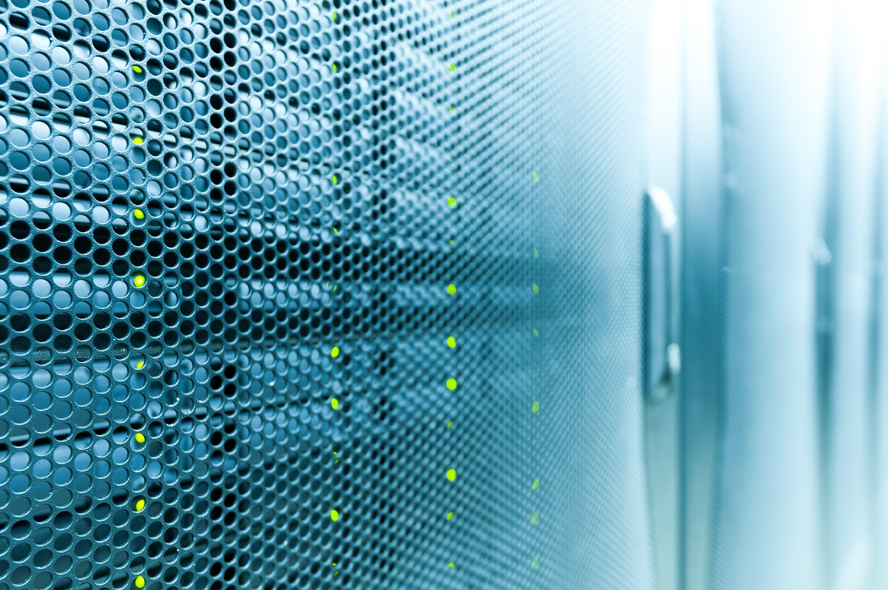 server cabinet.jpg