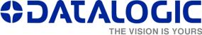 Datalogic - Il nuovo scanner Cobalto