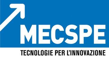 MECSPE, Fiere di Parma 17/19 Marzo 2016