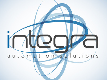 Relectron _integra_