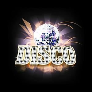 School Disco Party @ Life