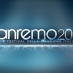 Festival Sanremo 2015