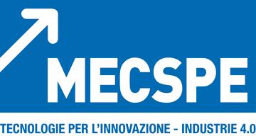 MECSPE 2020 - Nuove date