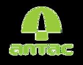 antac-wix.png
