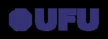 UFU-wix.png