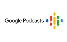 google-podcasts-feature.png