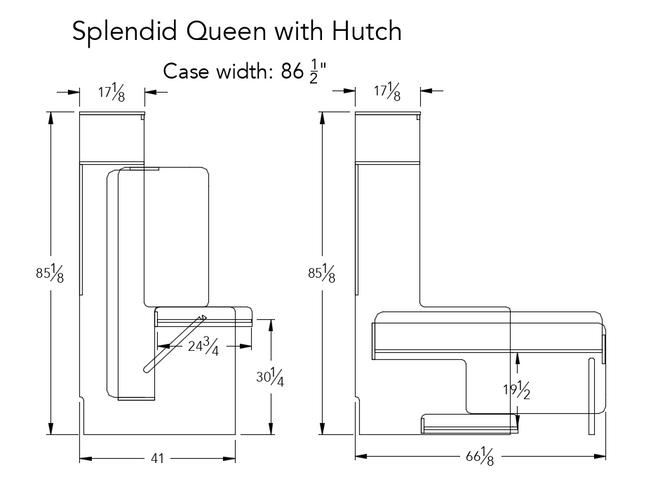 Splendid Queen w Hutch.png