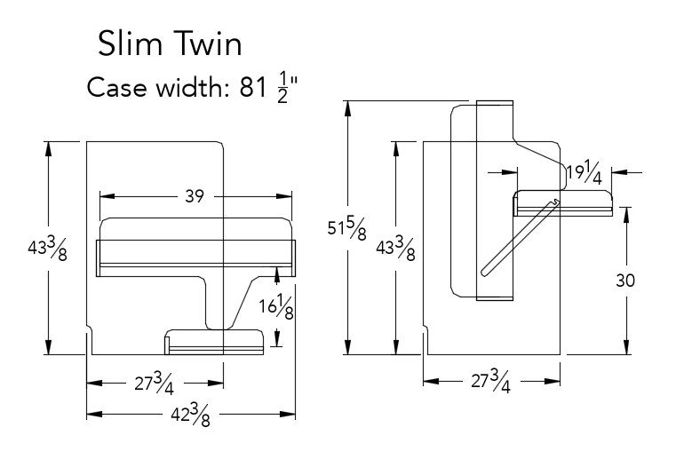 Slim Twin.png