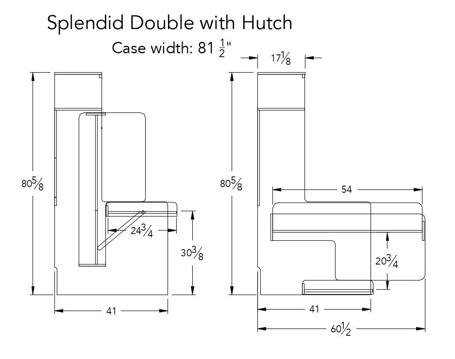 Splendid Double w Hutch.png