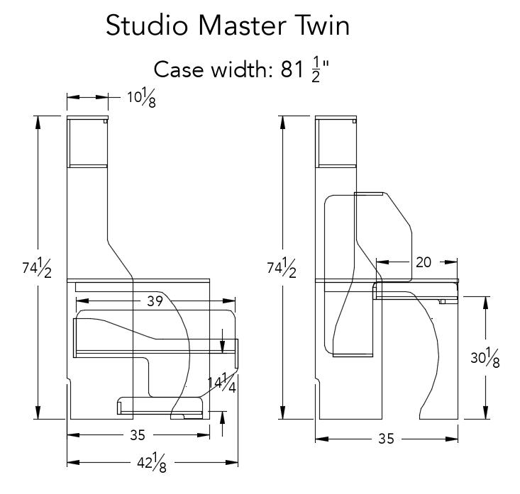 Studio Master Twin.png