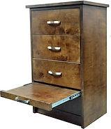 Side Cabinet 1.jpeg