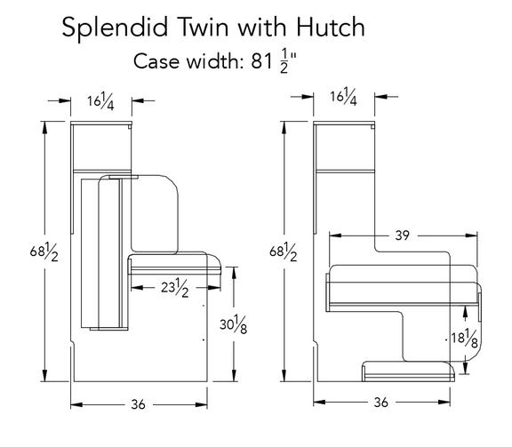 Splendid Twin w Hutch.png