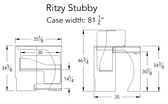 Ritzy Stubby.png