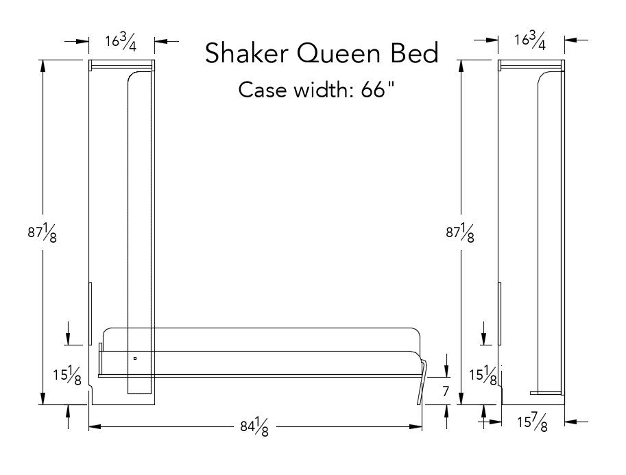 Shaker Queen.png