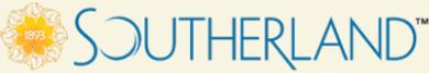 Southerland Logo.png