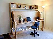 Studio Master Transition.jpg