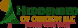 LLC Logo_edited.png