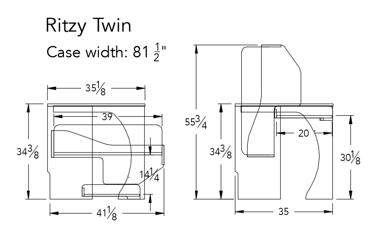 Ritzy Twin.png