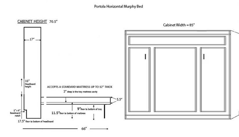 Prtola horizontal Schematic.jpg